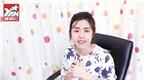 [Vlog] Phương pháp làm trắng da tự nhiên không cần tắm trắng