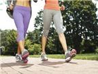Vui khỏe  | Bài tập vận động