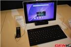Xperia Tablet Z2 của Sony