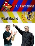 Tiếng nói Barca: Tốt là kẻ thù của vĩ đại