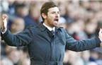 Tottenham: Villas Boas đang cải cách hay phá hoại?