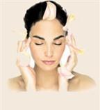 Cách chăm sóc làn da
