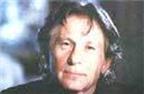 Polanski tái hiện thời phát xít Đức theo cách nhìn mới
