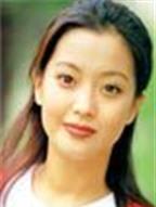 Bí quyết giữ gìn sắc đẹp của Kim Hee Sun