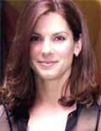 Những điều thú vị về Sandra Bullock