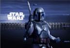Những website dành cho Star Wars