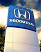 Honda đã thành công như thế nào?