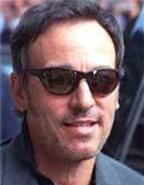 Những điều thú vị về Bruce Springsteen