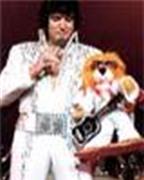 Những điều thú vị về Elvis Presley