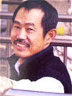 Nguyên Hoa nổi tiếng nhờ Lý Tiểu Long