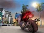 Sắp có 'Vice City' dành cho PC