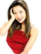 Kim Hee Sun mắc chứng trầm cảm?