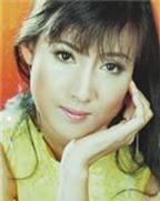 Bí quyết mặc đẹp của người mẫu Hiền Mai