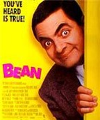 Mr. Bean bị trầm cảm