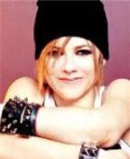 Avril Lavigne: 'Tôi muốn học cách nói không'