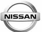 Bí quyết kinh doanh của tập đoàn Nissan