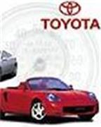 Bí quyết kinh doanh của Toyota