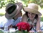 6 điều cần tránh trong ngày hẹn