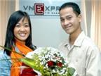 Hồng Nhung: 'Sự nổi tiếng cũng đáng sợ'