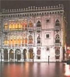 Quyến rũ Venice (phần cuối)