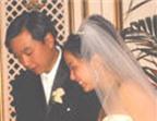 Giải pháp cho những rắc rối sau hôn nhân