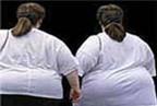 Chị em béo phì muốn giảm cân ?