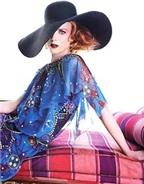 Nicole Kidman quyến rũ nhất