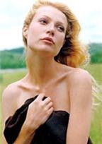 Gwyneth Paltrow: 'Brad Pitt không nên ồn ào'