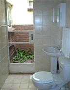 Ba 'nên' khi thiết kế phòng vệ sinh