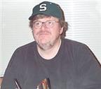 'Michael Moore là kẻ đạo đức giả'
