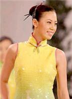 Nguyễn Hồng Hà muốn tạo sự khác biệt bằng hình xăm