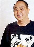 Tuấn Khanh thích phong cách 'giang hồ'