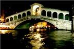 Quyến rũ Venise