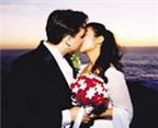 10 kinh nghiệm hôn