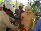 'Quan Thế Âm' - lễ hội Phật giáo lớn nhất miền Trung