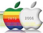 30 năm Apple vẫn... chạy tốt