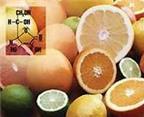 Dùng nhiều vitamin C dễ sỏi thận