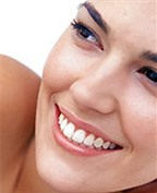 Mẹo khắc phục sự cố về da