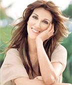 Celine Dion vừa khỏi bệnh đã đòi đi hát