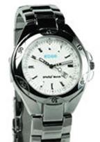 Bí quyết chọn mua đồng hồ