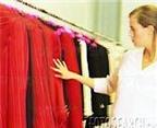 Bí quyết để không nhăn trán khi chọn trang phục
