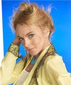 Mẹ Lindsay Lohan viết về kinh nghiệm lăng-xê
