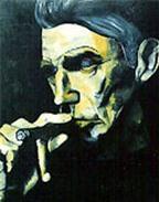 Đọc sách kỷ niệm 100 năm ngày sinh Samuel Beckett