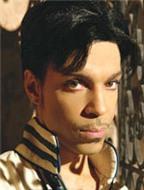 Prince là người ăn chay quyến rũ nhất thế giới
