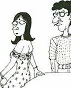 12 lời khuyên cho nàng dâu mới