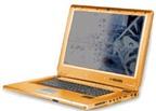 Bí quyết mua laptop