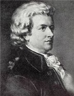 Hòa nhạc kỷ niệm 250 năm ngày sinh Mozart