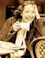 Cà phê giảm nguy cơ tiểu đường