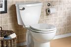 Chọn thiết bị vệ sinh theo chất liệu