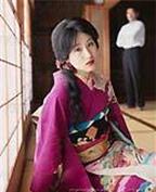 Bí quyết thon thả của phụ nữ Nhật